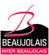 Logo de l'Inter Beaujolais